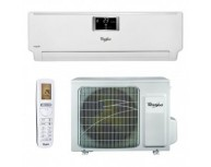 Whirlpool Super Slim Inverter 9000 Btu