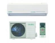 Osaka DC Inverter 9000 Btu