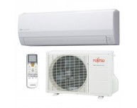 Fujitsu LF - Series Inverter 18000 btu