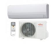 Fujitsu LF - Series Inverter 24000 btu