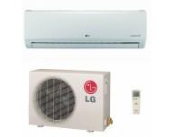 LG Libero A Inverter 9000 btu