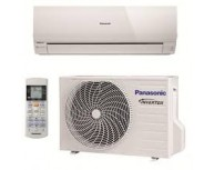Panasonic Inverter 12000 btu
