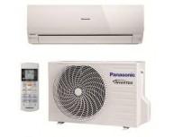 Panasonic Inverter 9000 btu