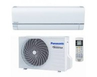 Panasonic Etherea Inverter 12000 Btu