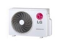 Unitate exterioara LG Inverter 18000 btu