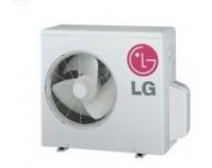 Unitate exterioara LG Inverter 24000 btu