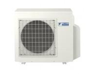 Unitate exterioara Daikin Inverter 14000 btu