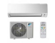 DAIKIN Inverter 9000 btu FTXB25C-RXB25C