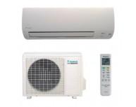 DAIKIN Inverter 18000 btu FTXS50K-RXS50L3