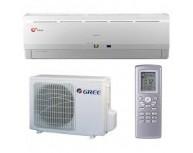 Gree GWH18MC-K3DNC9G Inverter 18000 BTU