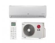 LG Econo Inverter V 18000 BTU
