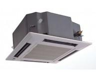 Gree Inverter 12000 Btu Tip CASETA