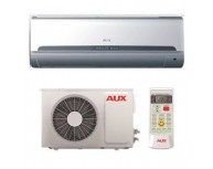 Aer Conditionat Aux 12000 Btu