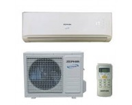 Aer Conditionat Zephir Inverter 24000 Btu