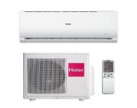 Aer Conditionat Haier Inverter 12000 Btu - Gama Tundra