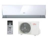 Fujitsu LLCC Series Inverter 9000 btu