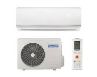 Skyworth Inverter 9000 btu - seria Delfin