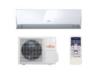 Fujitsu LLCE Series Inverter 9000 btu