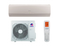Gree VIOLA Inverter 9000 btu - WiFi ready