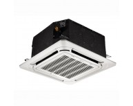 Midea Inverter 18000 BTU Tip Caseta  - MCA3-18HRFN1