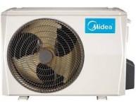 Midea Inverter Multisplit 18000 Btu - 2 Cai