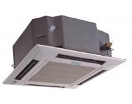 Osaka Inverter 18000 BTU Tip CASETA