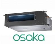 Osaka 48000 BTU Tip DUCT