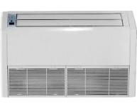 Osaka Inverter 18000 BTU Tip PODEA / PLAFON