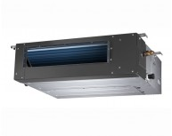 Midea Duct Inverter 12000 Btu - MTBU-12HWFN1-QRD0