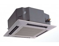 Gree Inverter 24000 BTU Tip CASETA