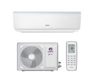 Gree Bora Inverter 12000 Btu  GRS-121EI/JBR1-N3