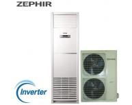 Zephir Inverter Coloana 60000 btu - MFS-60HR-SCO4