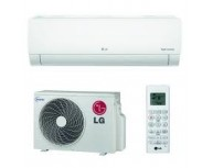 LG Standard Inverter S 9000 BTU