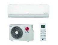 LG Standard Inverter S 18000 BTU