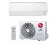LG NeW Standard Inverter V 12000 Btu - WiFi