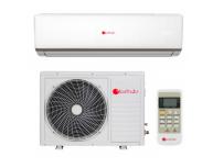 Aer conditionat YASHIDO Inverter 24000 Btu