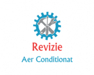 Revizie aer conditionat