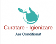 Curatare aer conditionat 12000  Btu