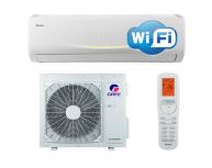 Gree VIOLA Inverter 9000 btu - WiFi 2018