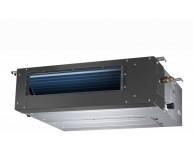 Yamato Inverter Tip DUCT 24000 Btu
