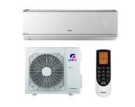 Gree LOMO Inverter 24000 Btu - ECO R32