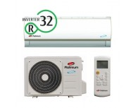 Aer Conditionat Platinium INVERTER 12000 Btu - R32 Eco