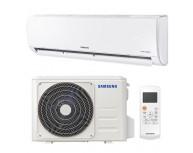Samsung Inverter 18000 Btu - AR18TXHQASINEU