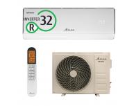 Alizee Inverter 24000 Btu - Freon ECO